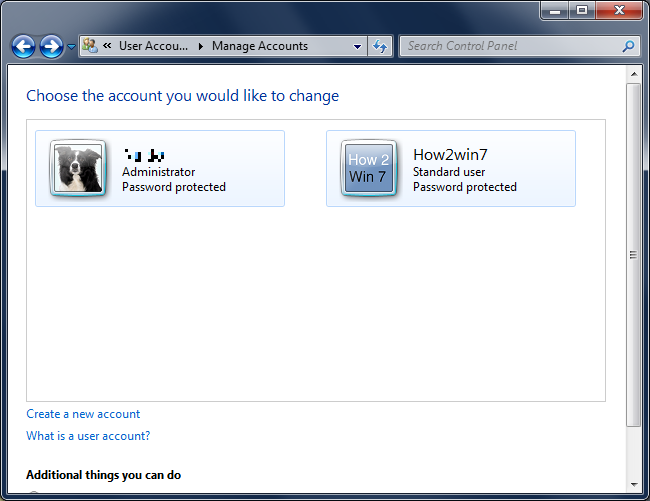 Choose-the-account-you-would-like-to-change