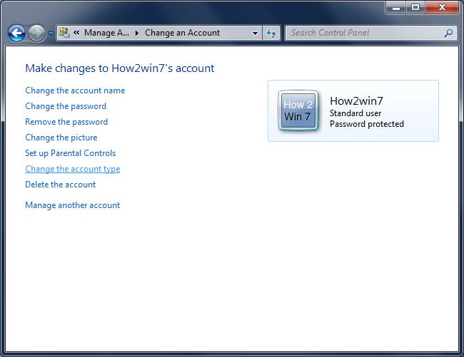 change-the-account-type