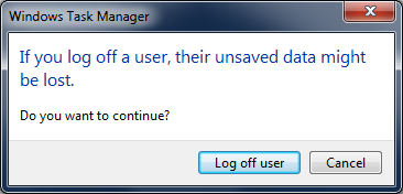 log-off-popup-message-warning